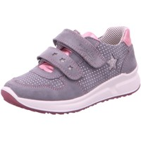 Schuhe Mädchen Sneaker Low Legero Maedchen -M- 8.00187.44 grau