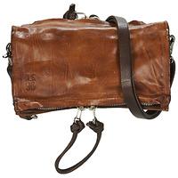 Taschen Damen Umhängetaschen Airstep / A.S.98 GASCON Braun