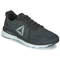 Schuhe Damen Sneaker Low Reebok Sport EVERFORCE BREEZE Schwarz