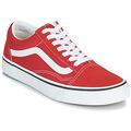 Schuhe Sneaker Low Vans