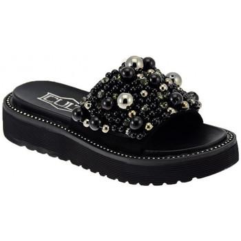 Schuhe Damen Pantoletten Cult ZIGGYSANDAL2814sandale