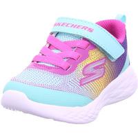 Schuhe Sneaker Low Sportschuhe - 82050 TQMT Sonstige