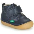 Schuhe Kinder Boots Kickers