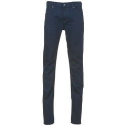 Kleidung Herren Slim Fit Jeans 7 for all Mankind RONNIE Blau