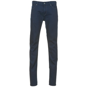 Jeans 7 for all Mankind RONNIE Blau 350x350