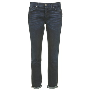 Slim Fit Jeans 7 for all Mankind JOSEFINA