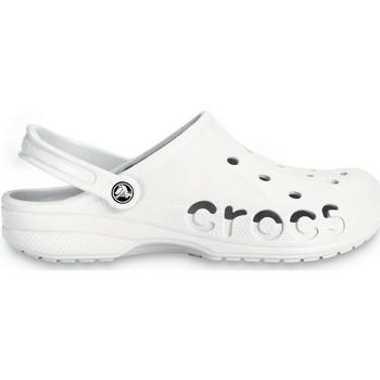Schuhe Herren Pantoffel Crocs™ Crocs™ Baya 1