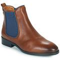 Schuhe Damen Boots Pikolinos