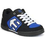 Sneaker Low Etnies KIDS CHARTER