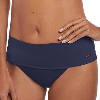 Kleidung Damen Bikini Ober- und Unterteile Fantasie FS6695 TWT Blau