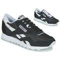 Schuhe Damen Sneaker Low Reebok Classic