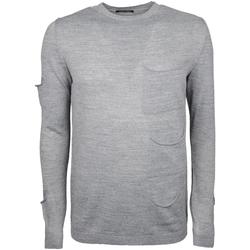 Kleidung Herren Pullover Xagon Man  Grau