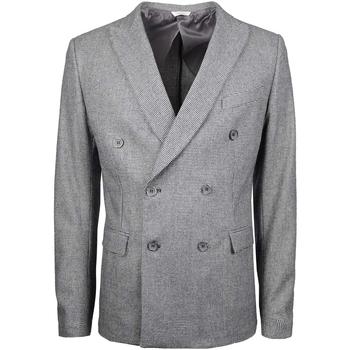 Kleidung Herren Anzugjacken Xagon Man  Schwarz