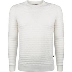 Kleidung Herren Pullover Xagon Man  Beige