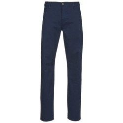 Chinohosen Dockers ALPHA KHAKI SLIM TAPERED STRETCH TWILL