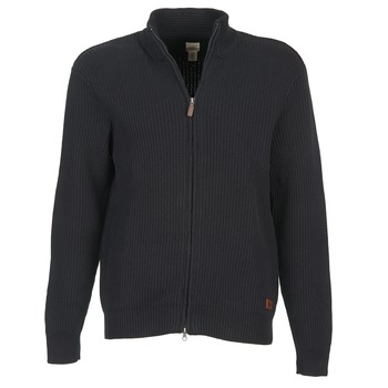 Strickjacken Dockers NEW FULL ZIP