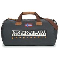 Taschen Reisetasche Napapijri BEIRING Grau