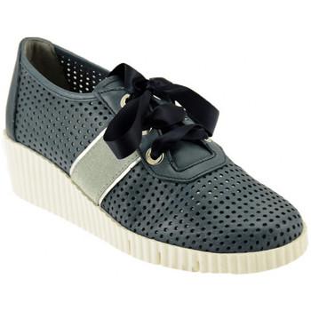 Schuhe Damen Sneaker High The Flexx EASYLACEsneakers
