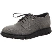 Schuhe Damen Derby-Schuhe & Richelieu Haflinger Schnuerschuhe Daylight 5025-90153 rot