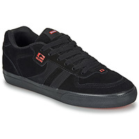 Schuhe Herren Sneaker Low Globe ENCORE-2 Schwarz