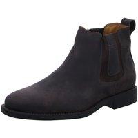 Schuhe Herren Boots Anatomic & Co Natal 818153 braun