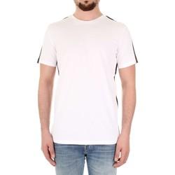 Kleidung Herren Polohemden Selected 16066621 weiß