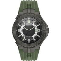 Uhren Herren Analoguhren Swiss Military Hanowa 06-4327.13.007.06 schwarz