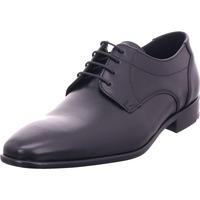 Schuhe Herren Derby-Schuhe & Richelieu Lloyd MANON schwarz