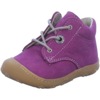 Schuhe Mädchen Low Boots Ricosta Maedchen CORY. 10 1231000/320 pink