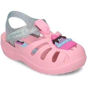 Schuhe Kinder Wassersportschuhe Ipanema 8259920357 Rose