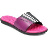 Schuhe Damen Pantoletten Rider 8261122295