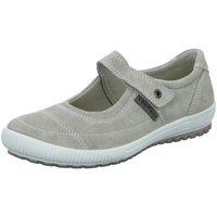 Schuhe Damen Slipper Legero Slipper Ballerina Tanaro 4.0 8-00822-25 beige