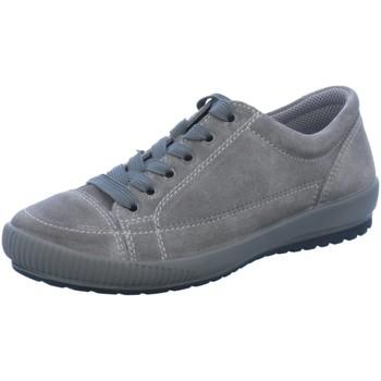 Schuhe Damen Derby-Schuhe & Richelieu Legero Schnuerschuhe Vulca Schnürer 8-00820-88 grau