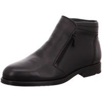 Schuhe Herren Boots Lloyd PINAR 2673600 0 schwarz