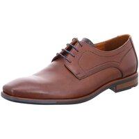 Schuhe Herren Derby-Schuhe & Richelieu Lloyd Business 2783411 braun