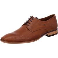 Schuhe Herren Derby-Schuhe & Richelieu Lloyd Schnuerschuhe 1711453 braun