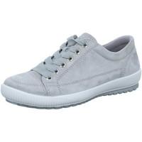Schuhe Damen Derby-Schuhe & Richelieu Legero Schnuerschuhe 0-600820-2500 grau