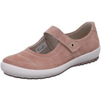 Schuhe Damen Slipper Legero Slipper .Carry over FS 21 8-00822-5600 rosa