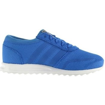 Schuhe Jungen Sneaker Low adidas Originals Los Angeles C