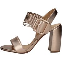 Schuhe Damen Sandalen / Sandaletten Bruno Premi BW3006 KUPFER
