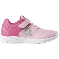 Schuhe Mädchen Laufschuhe Reebok Sport Rush Runner Rose