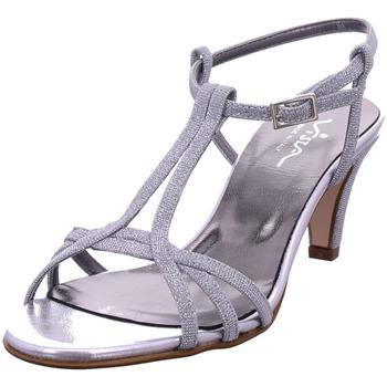 Schuhe Damen Sandalen / Sandaletten Vista - 31-D217 Sonstige