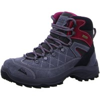 Schuhe Damen Fitness / Training High Colorado Sportschuhe 3001315-8056 grau