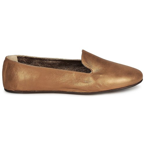 Rochas  NITOU Bronze  Rochas Schuhe Slipper Damen 144,50 c8c2a1