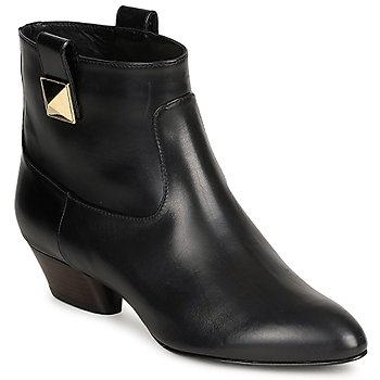 Low Boots Marc Jacobs MJ19102