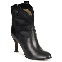 Low Boots Marc Jacobs MJ19064