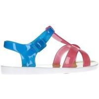 Schuhe Mädchen Wassersportschuhe Pablosky 9576 01 Niña Rosa rose