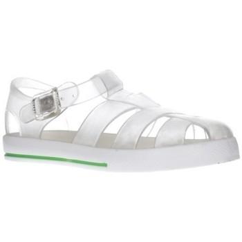 Schuhe Jungen Wassersportschuhe Pablosky 943701 Niño Transparente