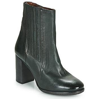 Schuhe Damen Low Boots Airstep / A.S.98 FRESH CHELS Grün