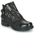Schuhe Damen Klassische Stiefel Airstep / A.S.98